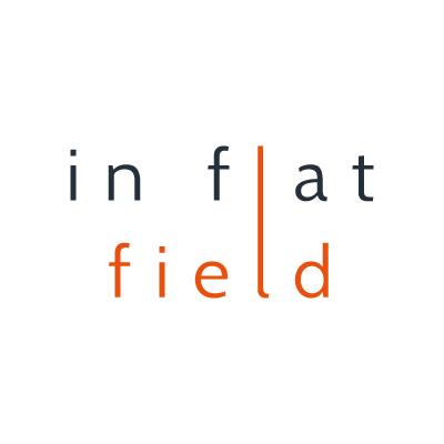 Deadline Index Consulting Lda's logo