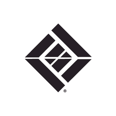 Miguel Matos Torres, Sai, Unipessoal Lda's logo