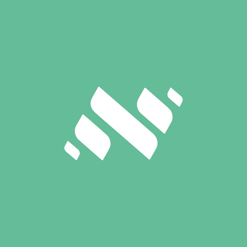 Numeraris - Accounting & Reporting, Lda's logo